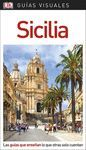 SICILIA GUIAS VISUALES 2018
