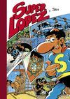 SUPER LOPEZ 4