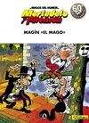 MAGÍN EL MAGO (MORTADELO Y FILEMÓN)