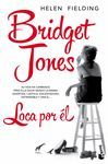 LOCA POR EL. BRIDGET JONES 3