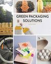 GREEN PACKAGING SOLUTIONS. CASTELLANO-INGLES