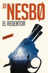 EL REDENTOR. HARRY HOLE 6