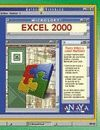 EXCEL 2000. GUIA VISUAL