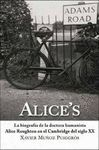 ALICE (ALICE ROUGHTON)