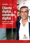 CLIENTE DIGITAL, VENDEDOR DIGITAL