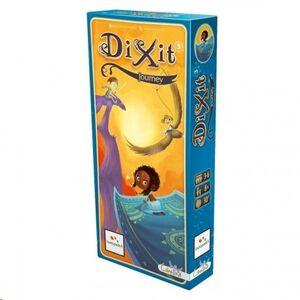 EXPANSION DIXIT 3.