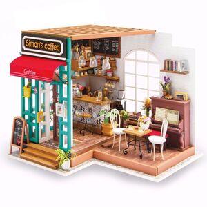 ROLIFE CAFE
