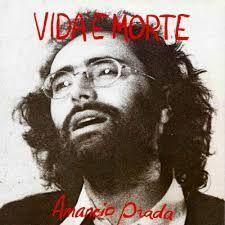 VIDA E MORTE (CD)