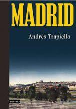 PACK MADRID + Y MADRID TODO LO PUEDE