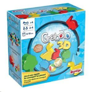 GRABOLLO 3D