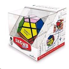 SKEWB ULTIMATE. RECENTOYS