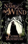 THE NAME OF THE WIND. THE KINGKILLER CHRONICLES: DAY ONE