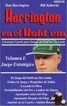 HARRINGTON EN EL HOLD'EM. VOLUMEN 1: EL JUEGO ESTRATEGICO