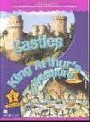 CASTLES. KING ARTHUR´S TREASURE (MACMILLAN CHILDREN´S READERS - NIVEL 5º)