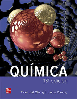 QUIMICA CONNECT SMARTBOOK 12 MESES, 13ª ED. 2020