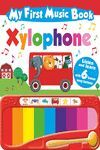 MY FIRST MUSIC BOOK XYLOPHONE - ING