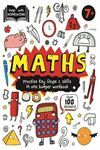HELP WITH HOMEWORK DELUXE: 7 MATHS