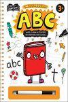 ABC - INGLES