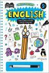 ENGLISH - ING