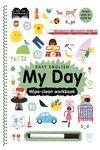 EASY ENGLISH MY DAY - ING