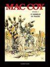 MAC COY INTEGRAL 4