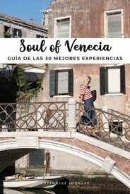 SOUL OF VENECIA