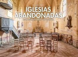 IGLESIAS ABANDONADAS