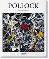POLLOCK. SERIE BASIC ART 2.0