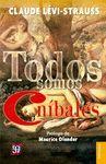TODOS SOMOS CANÍBALES