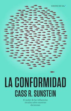 LA CONFORMIDAD