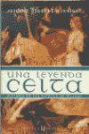 UNA LEYENDA CELTA.HISTORIA SAN PATRICIO DE IR