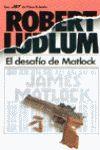 DESAFIO DE MATLOCK