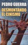DESMONTANDO EL CINISMO