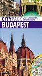 BUDAPEST CITYPACK 2019