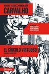 CARVALHO: EL CIRCULO VIRTUOSO