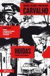HUIDAS. CARVALHO 4