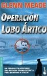 BOOKET5 OPERACION LOBO ARTICO