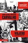 CARVALHO 6: VIAJERO