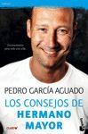 LOS CONSEJOS DE HERMANO MAYOR