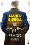 EL MAESTRO DEL PRADO (BLACK FRIDAY)