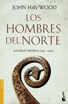 LOS HOMBRES DEL NORTE