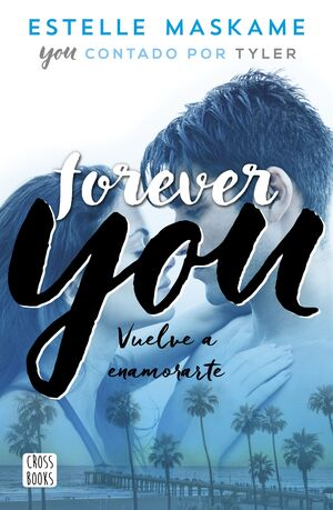 FOREVER YOU (YOU 4)