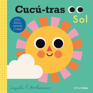 CUCU-TRAS SOL