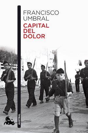 CAPITAL DEL DOLOR