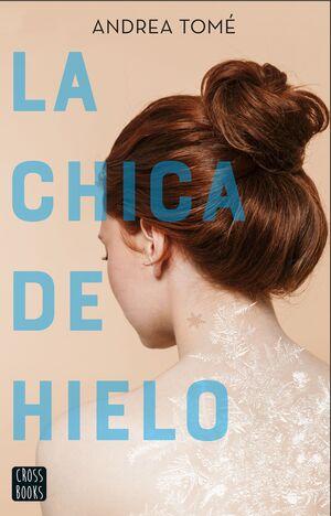 LA CHICA DE HIELO