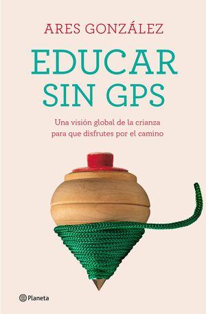 EDUCAR SIN GPS