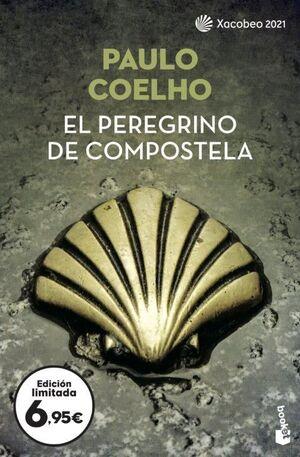 EL PEREGRINO DE COMPOSTELA (EDICIÓN LIMITADA)