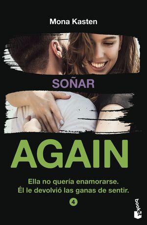 SOÑAR. AGAIN 4