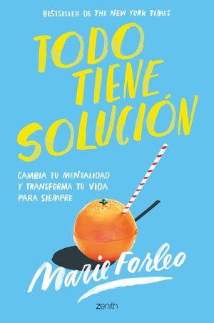 TODO TIENE SOLUCION (ZENITH)