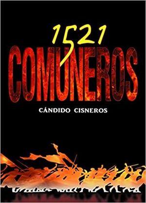 1521: COMUNEROS